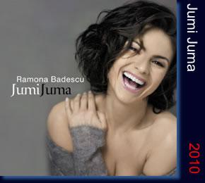 2010 Ramona Badescu Jumi Juma